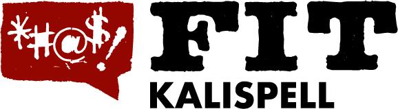 FIT_Kalispell.jpg