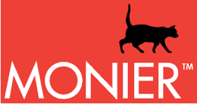 Monier logo.png