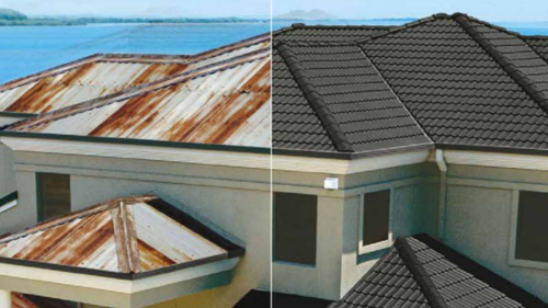 Re-roofing pic 1.png