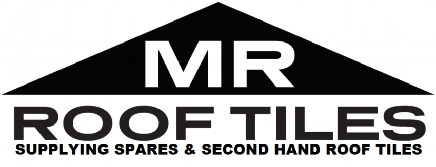 Mr Roof Tiles logo 2.png