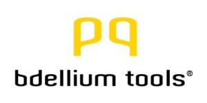 Bdellium_400X200-300x150.jpg