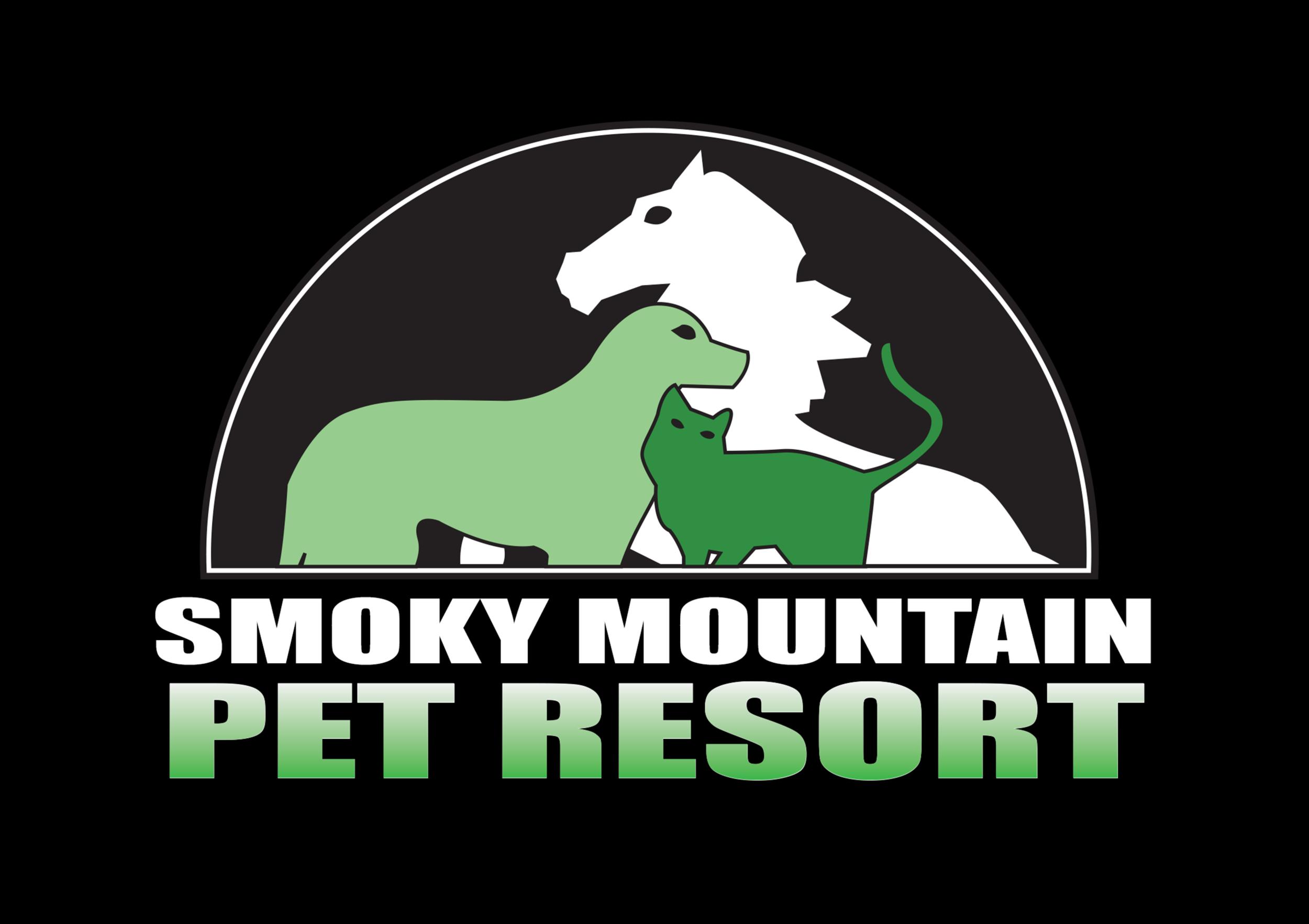 Smoky_Pet_Resort_New.png