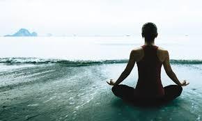 beach meditaion.jpeg