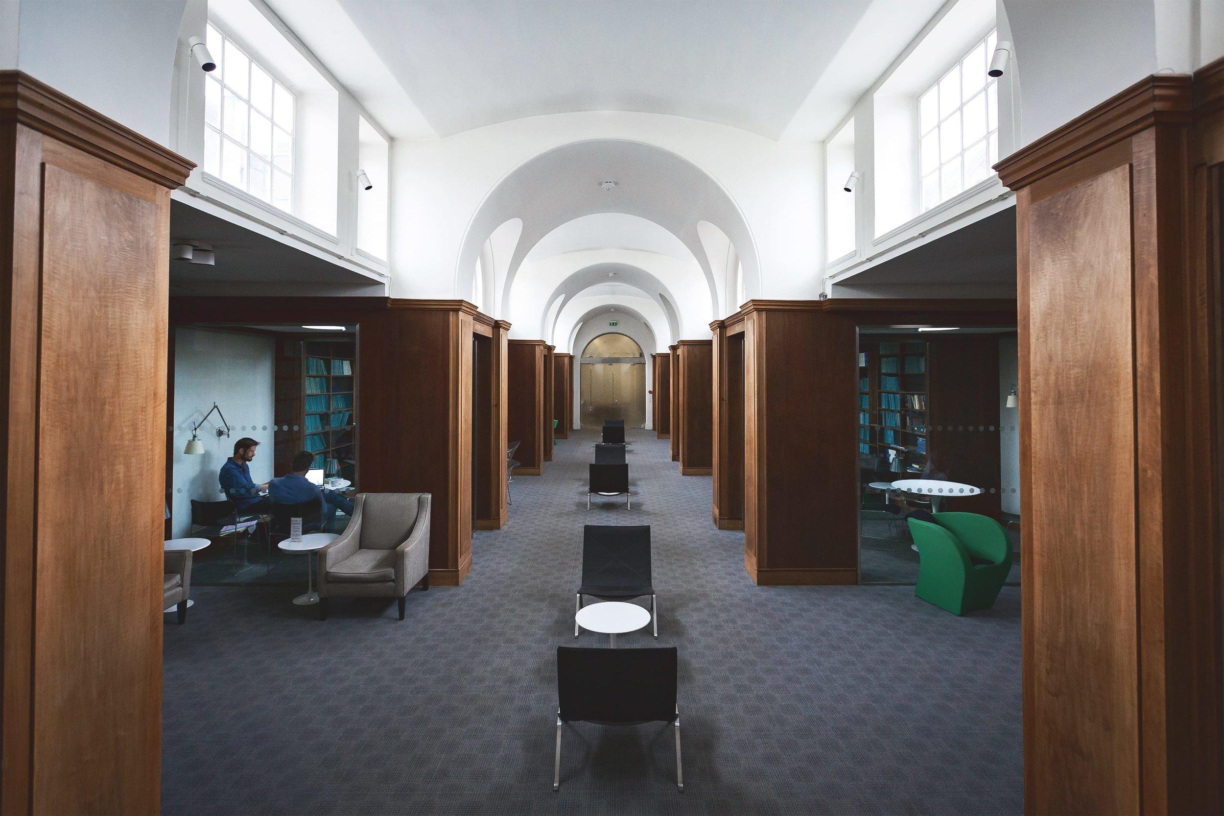 FabioBurrelliPhotography_Architecture_Interior_Web_1.jpg