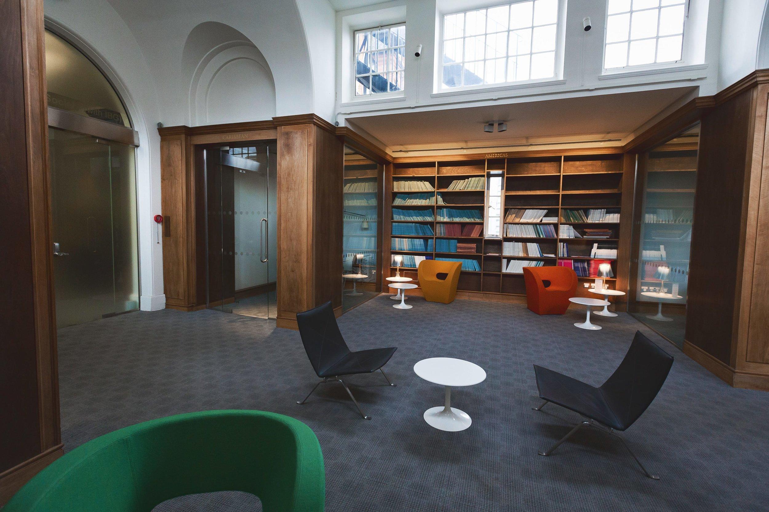 FabioBurrelliPhotography_Architecture_Interior_Web_3.jpg