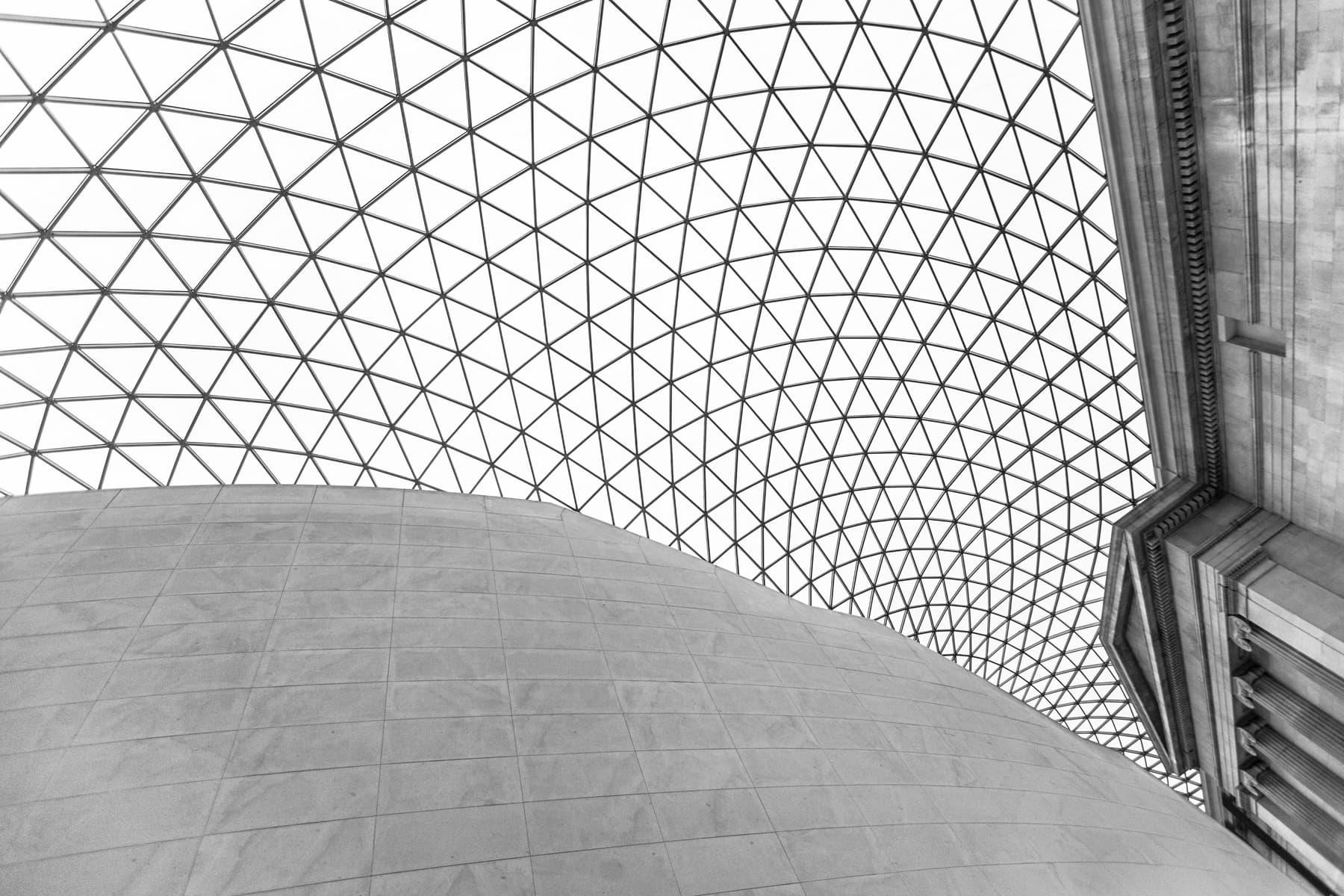 FabioBurrelliPhotography_Architecture_Interior_Web_7.jpg