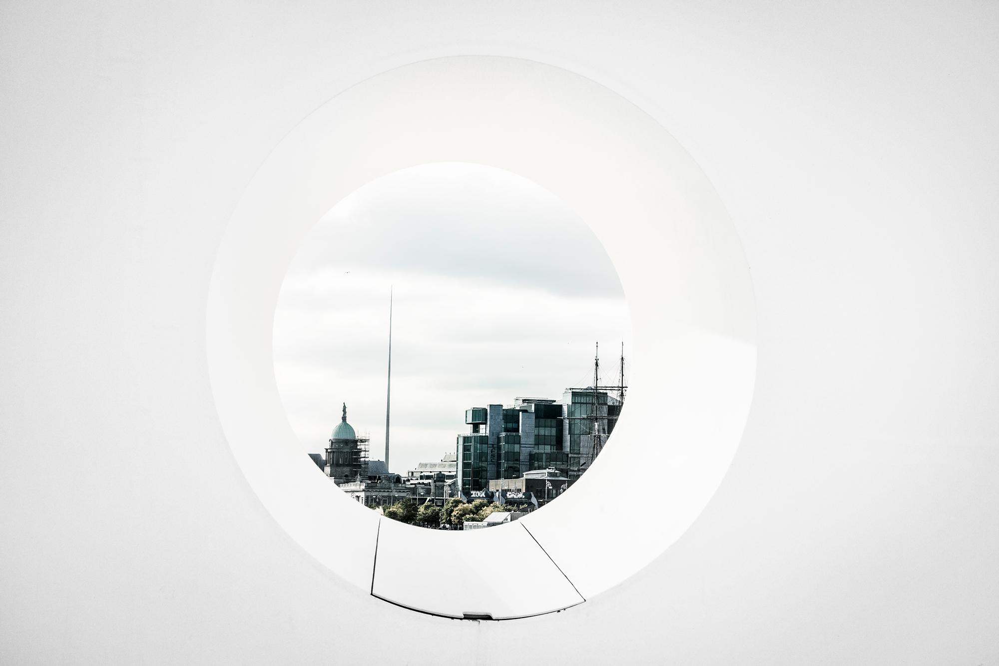 FabioBurrelliPhotography_Architecture_Interior_Web_9.jpg