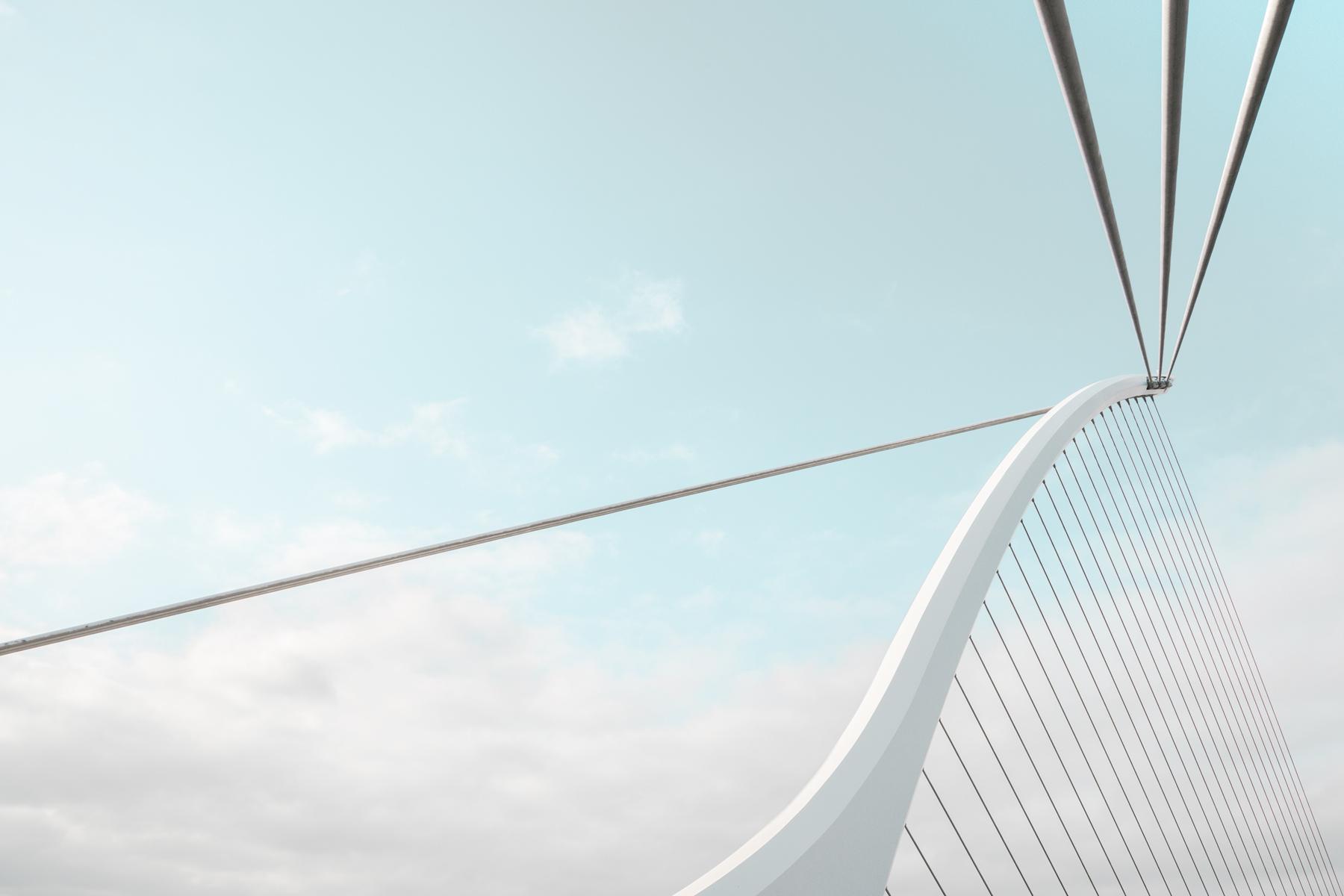 FabioBurrelliPhotography_Architecture_Interior_Web_10.jpg