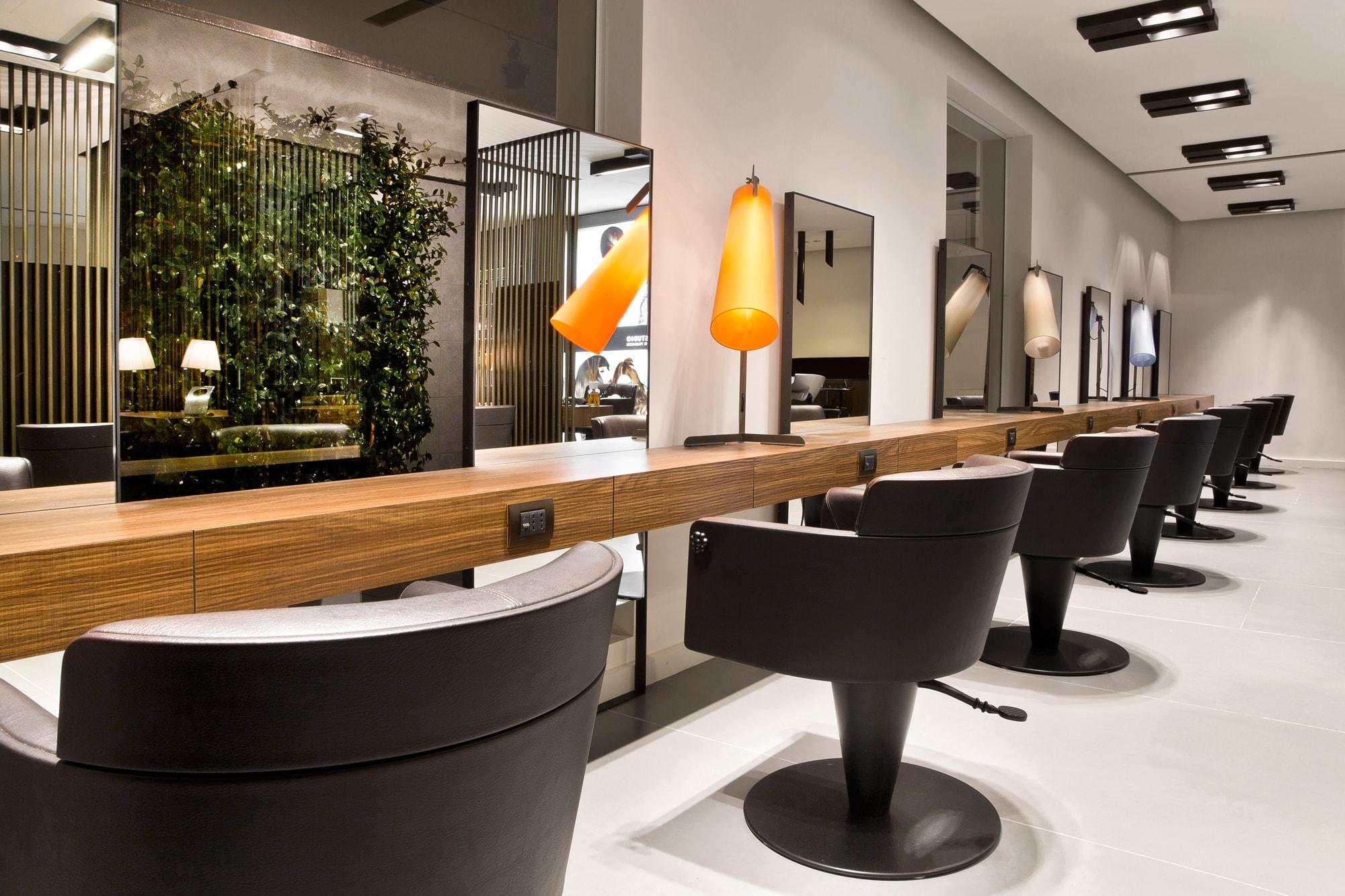 FabioBurrelliPhotography_Architecture_Interior_Salon_Web_2.jpg