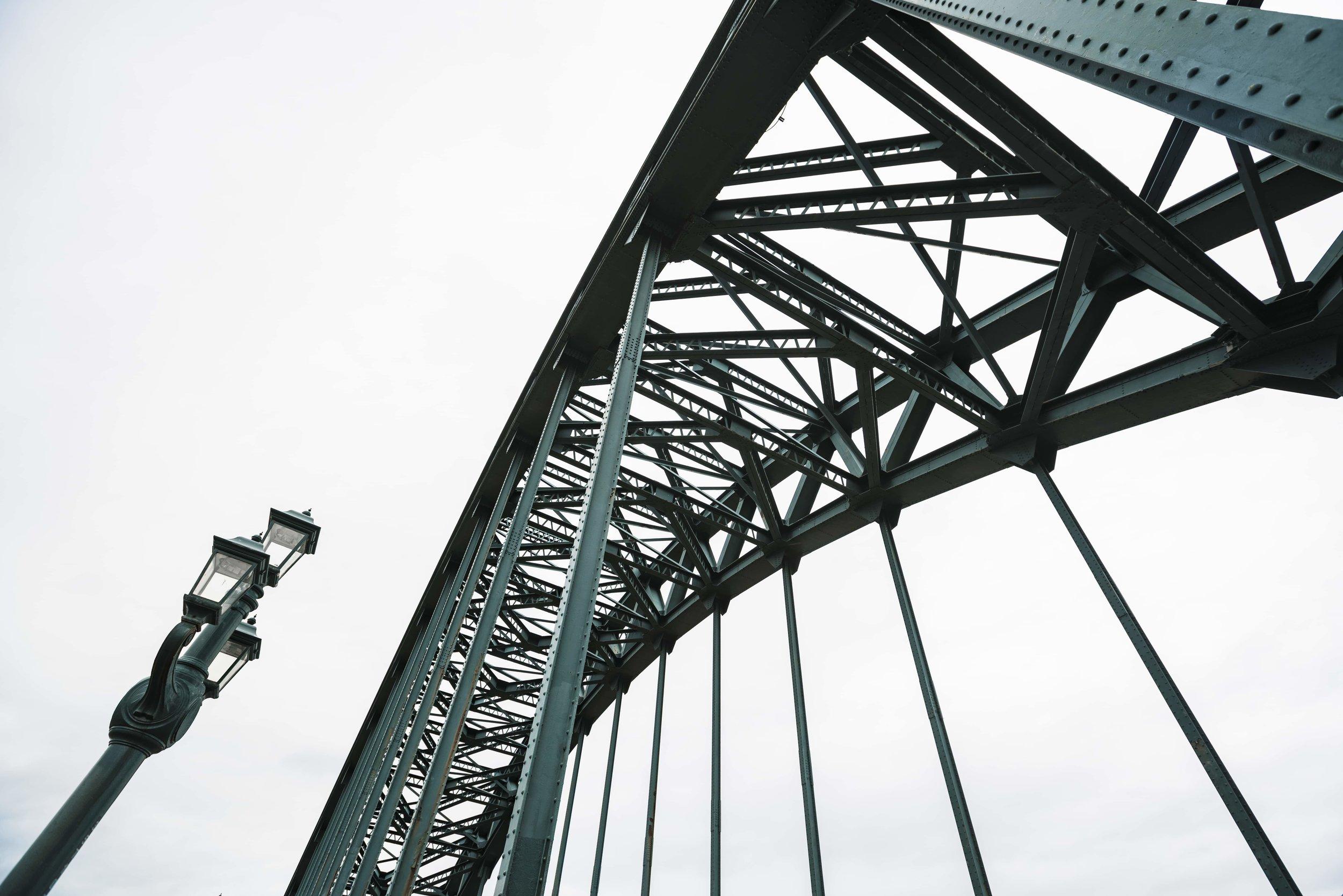 FabioBurrelliPhotography_Architecture_Newcastle_Web_3.jpg