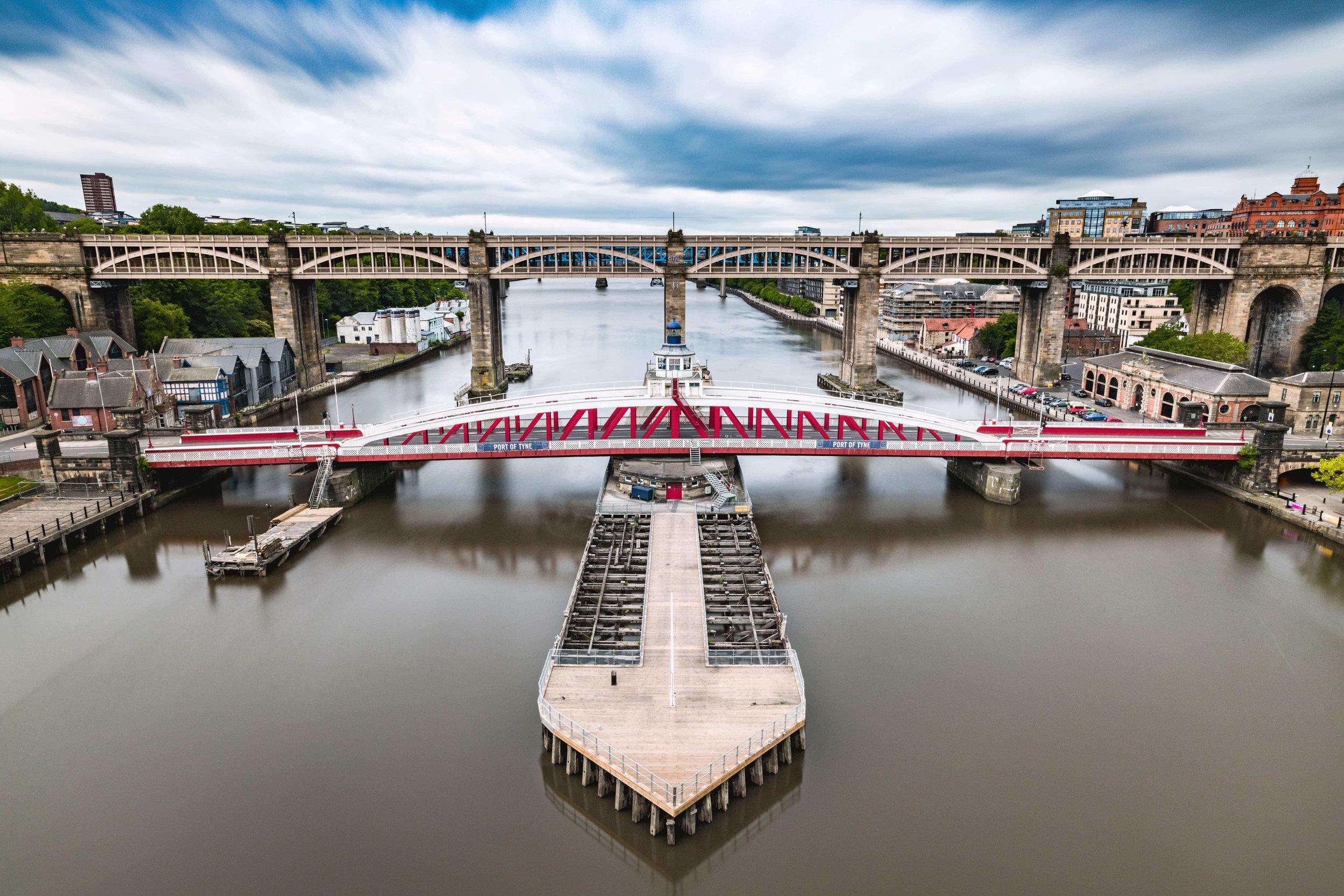 FabioBurrelliPhotography_Architecture_Newcastle_Web_6.jpg