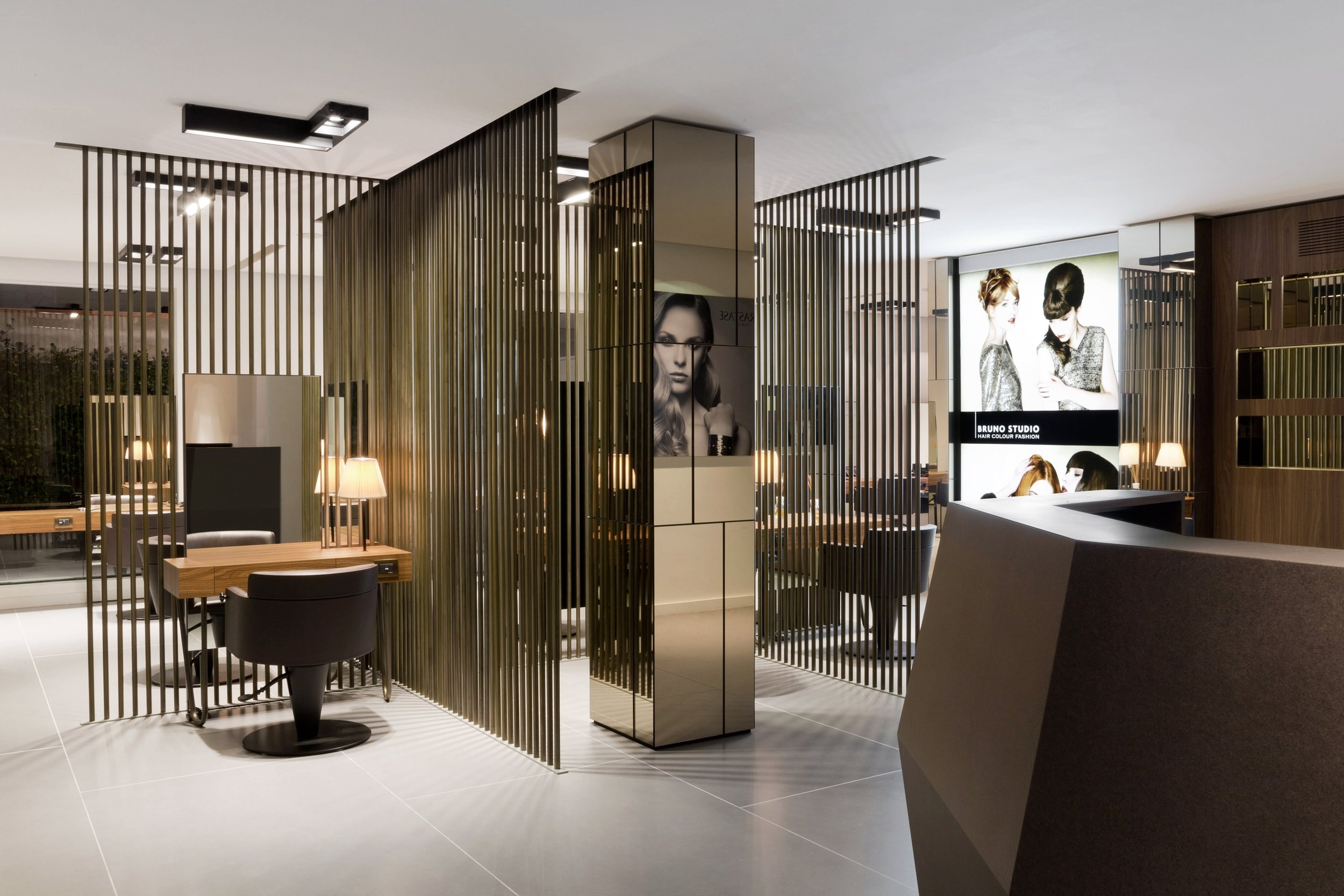 FabioBurrelliPhotography_Architecture_Interior_Salon_Web_5.jpg