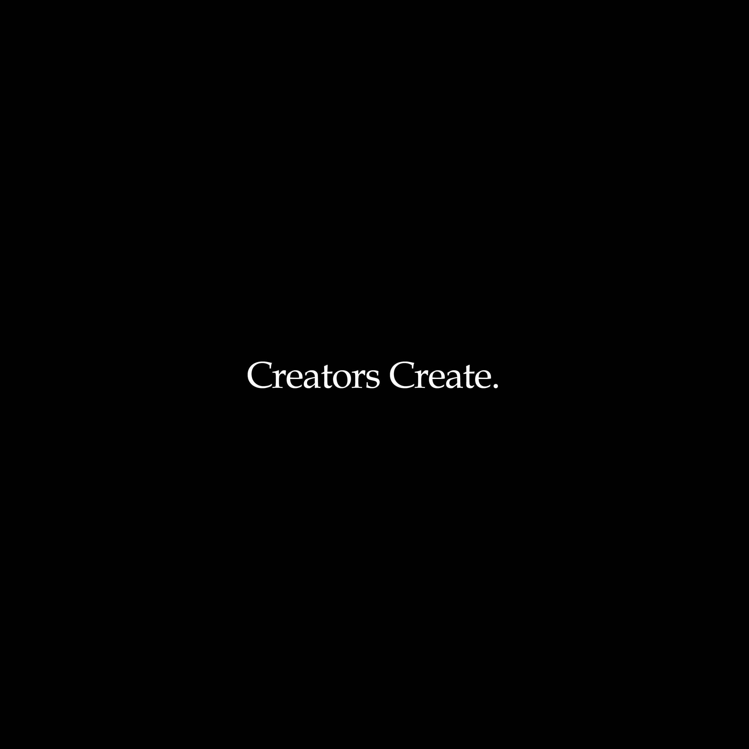 Creators Create.png