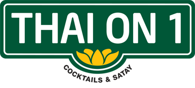 ThaiOn1-Logo.png