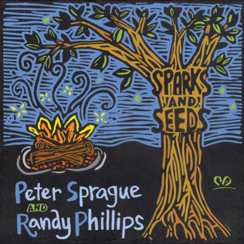 Sparks and Seeds_carved_colorV3.jpg