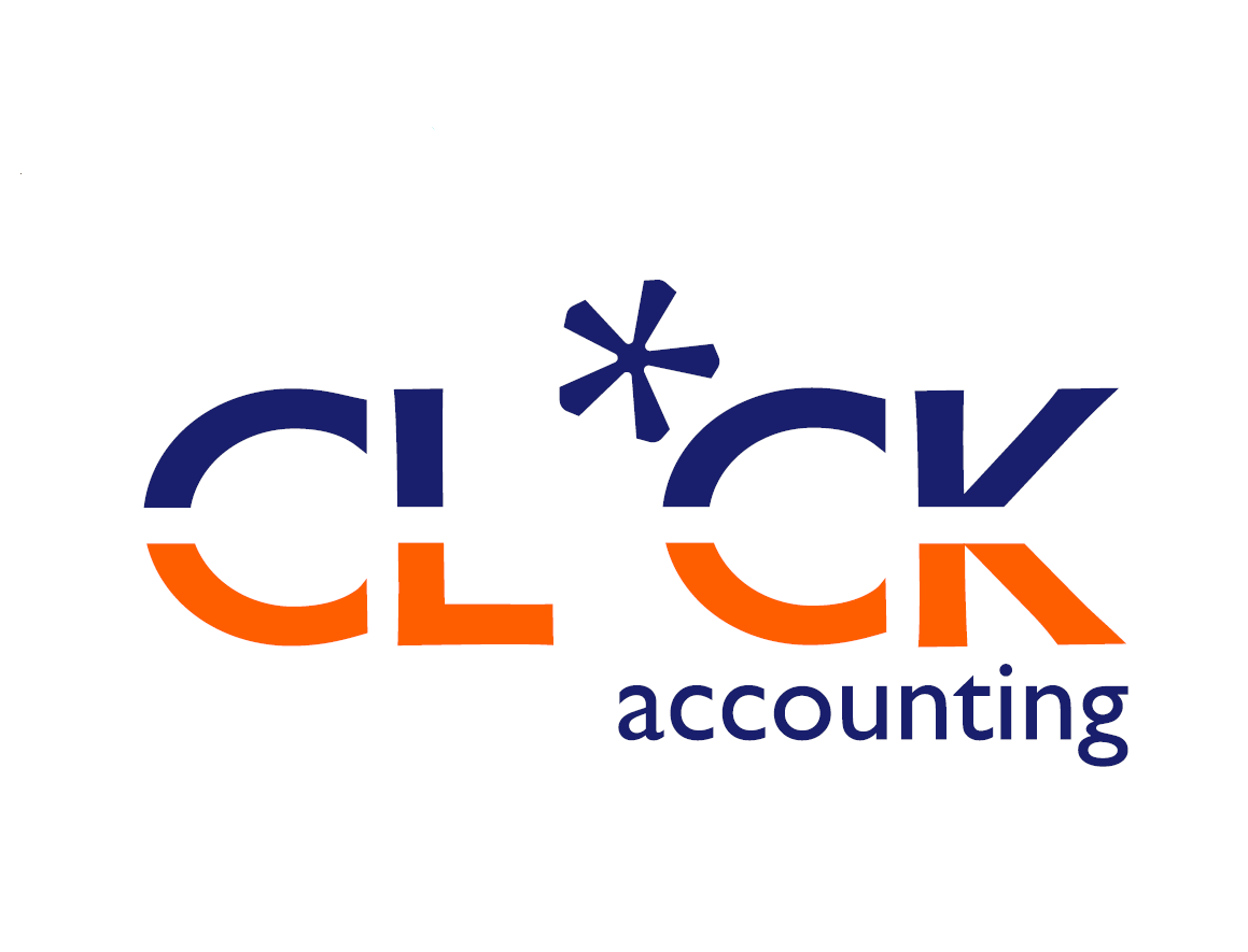 CLICK logo.PNG