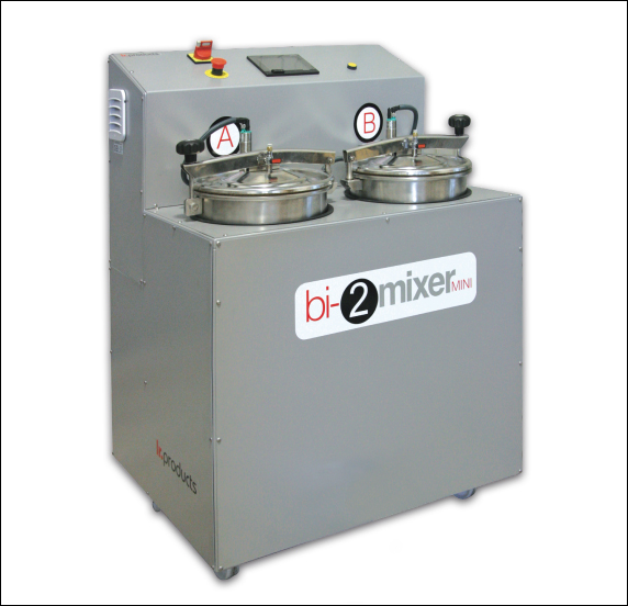 lr products BI-2Mixer Mini - BI-2 MINI MIXES EVERYTHING BUT YOUR FAVORITE COCKTAIL