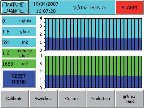 BI2-MIXER-PLC_Screen_2.jpg