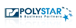 Testimonial: Polystar invests in six Sincroclean systems - Emballages Polystar Inc of Montreal, QC is so confident using our technology, they have purchased six Sincroclean Systems for their existing and new flexo presses.
