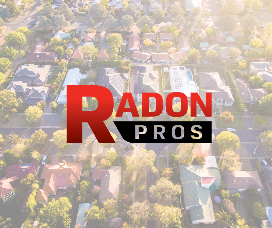 radonpros website.png