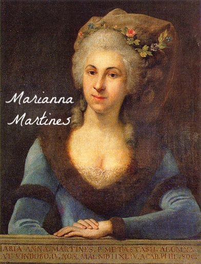 Marianna_Martines,_Pupil_of_P._Metastasio;_born_in_Vienna,_4th_day_of_May_1744,_Member_Academia_Filarmonica.jpg