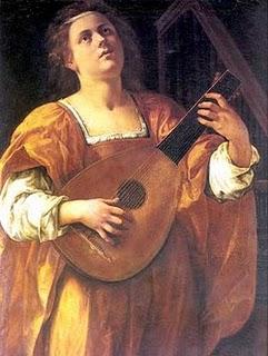 Maddalena Casulana - Born: 1544, ItalyDied: 1590, Vicenza, Italy