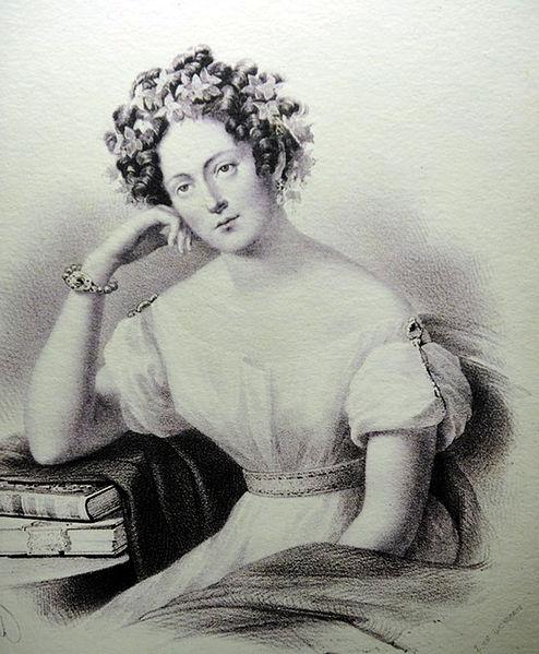 Szymanowska3.jpg