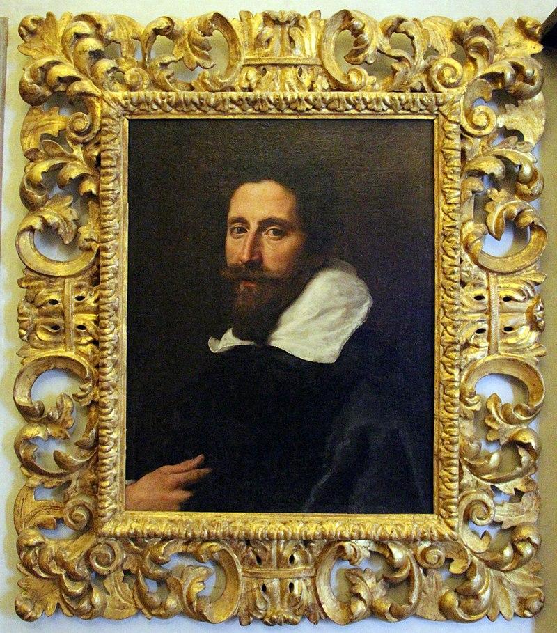 Michelangelo Buonarroti the Younger