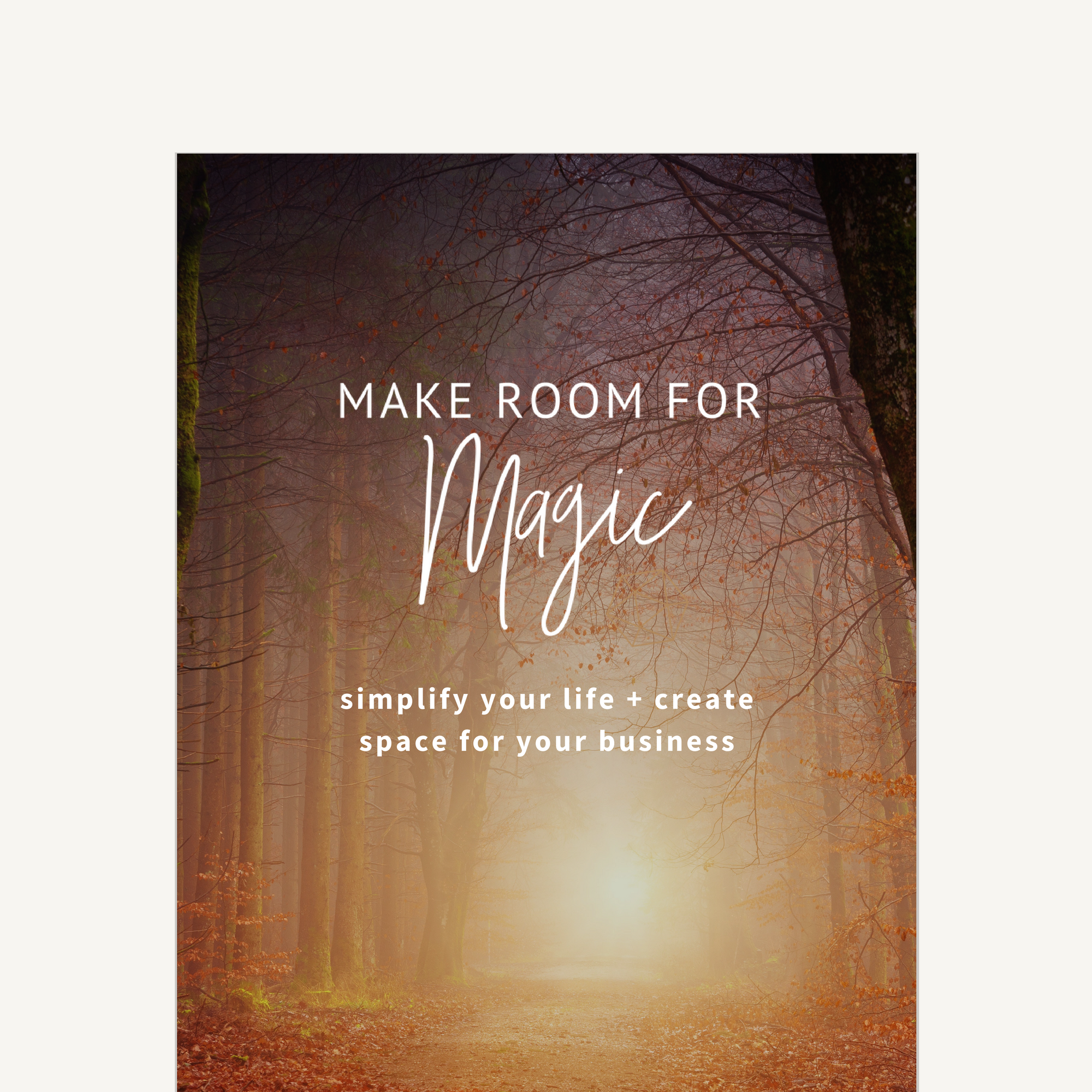 Product Images for Soulful MBA site Magic Course.png
