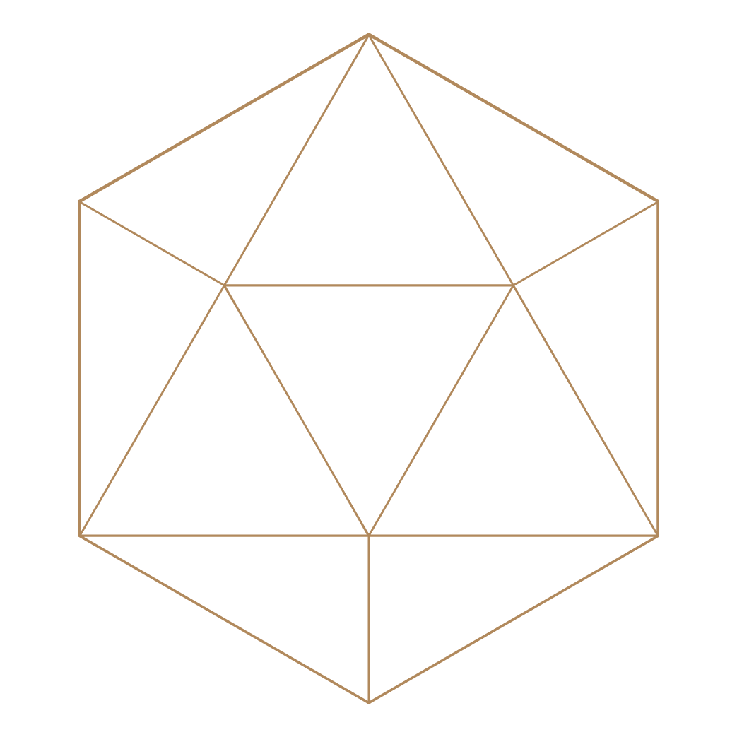 soulful-mba-icon_hexagon-thin-gold.png
