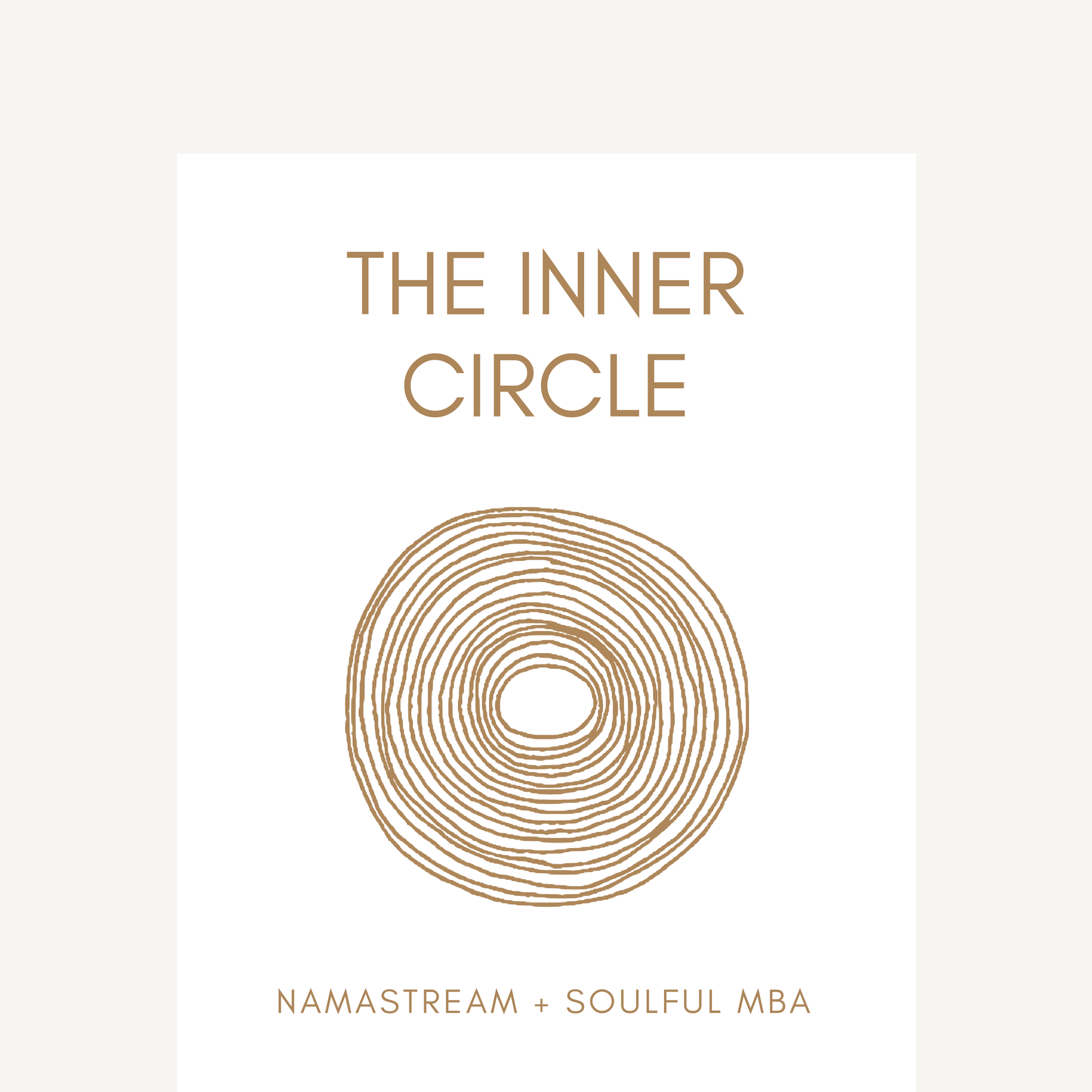 INNER CIRCLE work with us.png