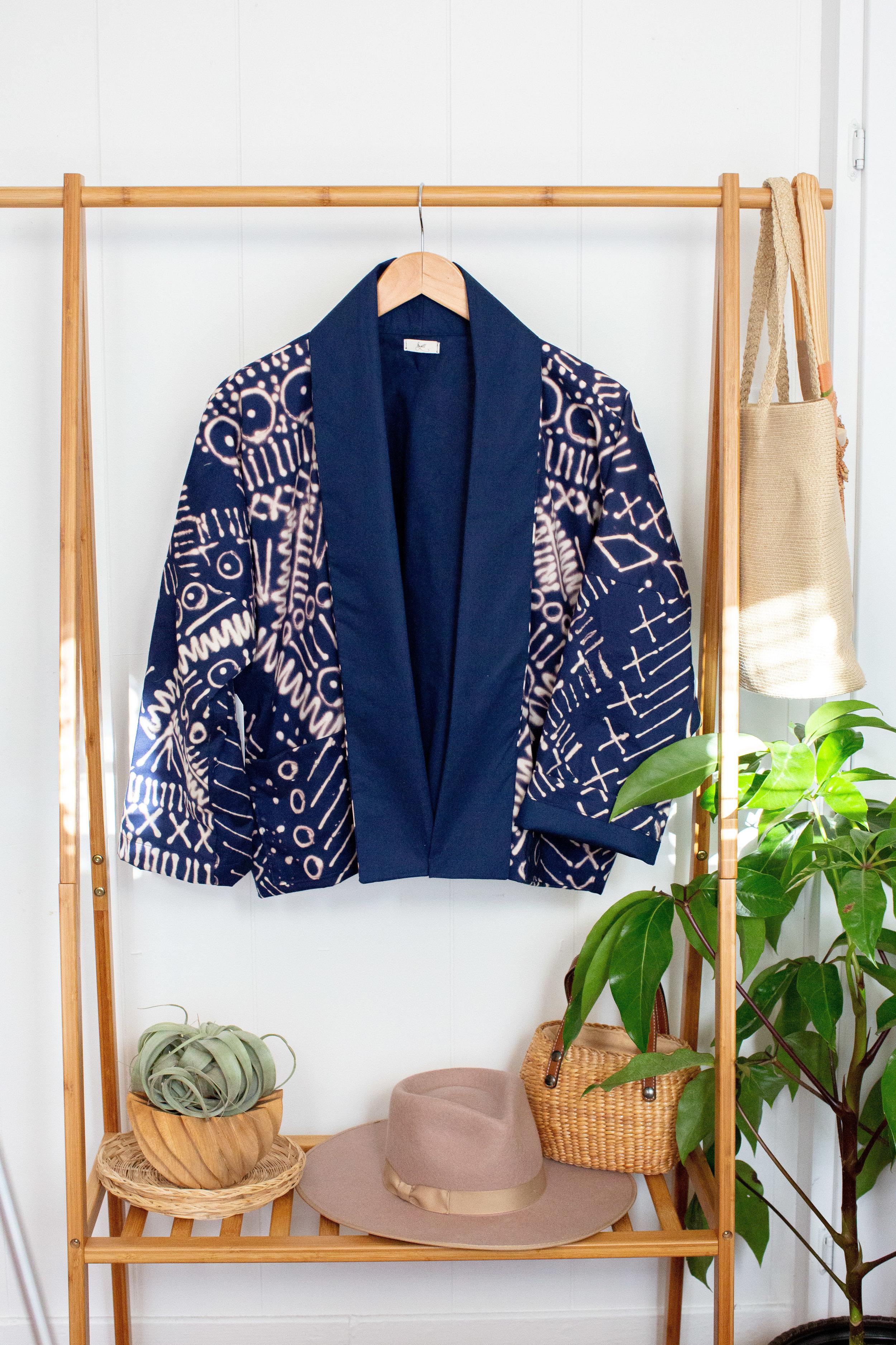 magill-navy-bleach-kimono-1.jpg
