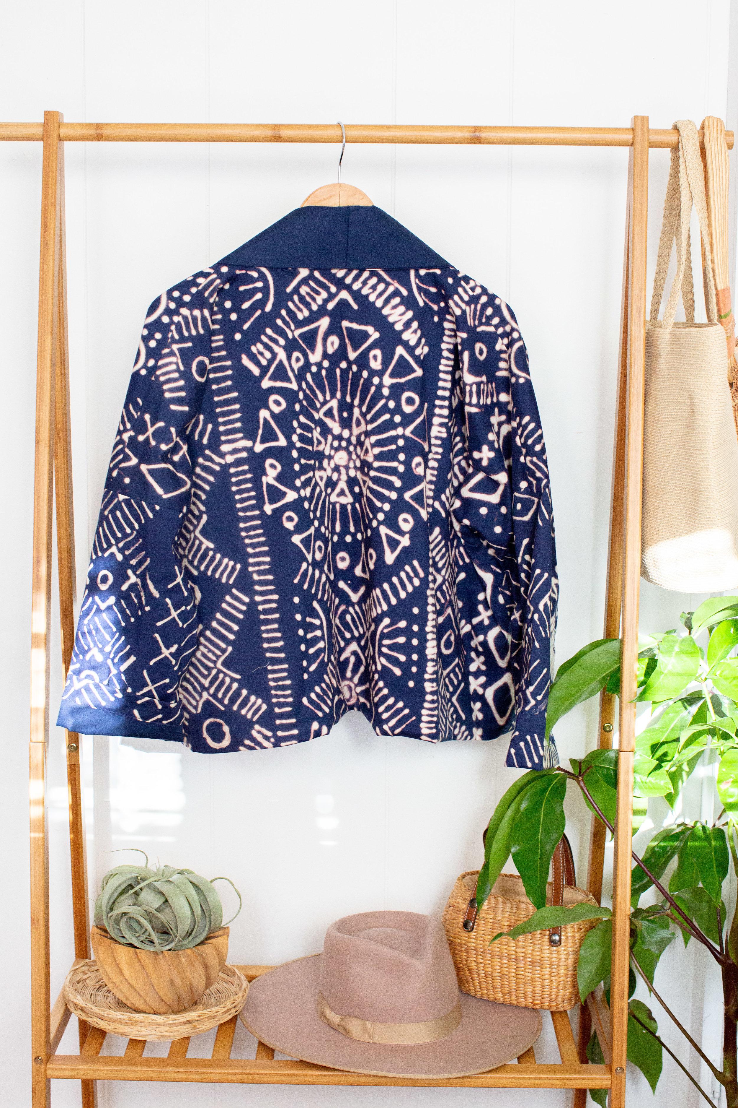 magill-navy-bleach-kimono-8.jpg