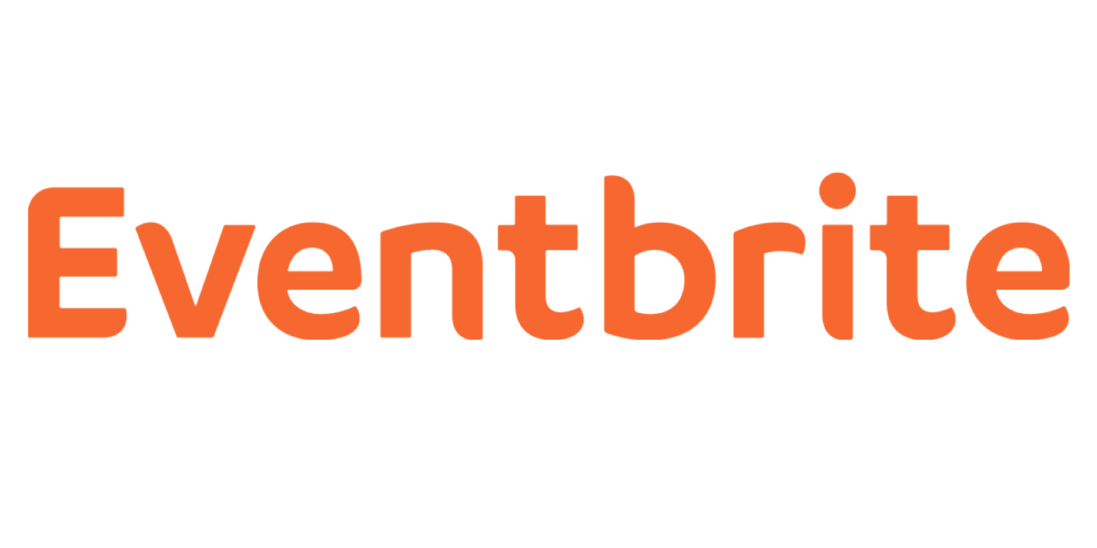 Eventbrite-new.png