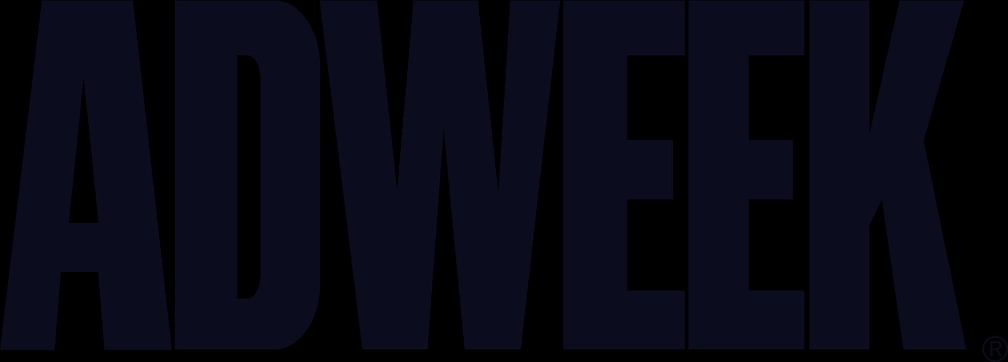 2000px-Adweek_logo.png