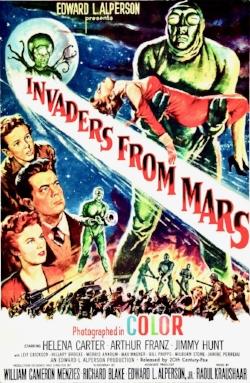Invaders-from-Mars CR.jpg