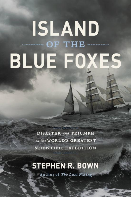 Island Of Blue Foxes.jpg