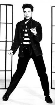 DJS 465px-Elvis_Presley_promoting_Jailhouse_Rock (1).jpg