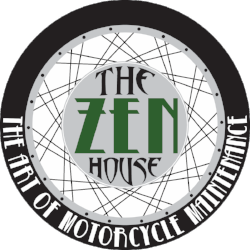 ZenHouse_greenZEN (2) (3) CR CL.png