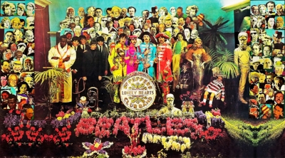 0002___the_beatles___sergeant_pepper_s_by_sunsetcolors-d8miece.jpg