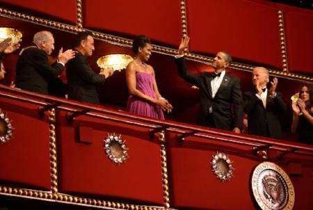 Michelle+Obama+Dresses+Skirts+Strapless+Dress+g84EM1pX9TZx.jpg