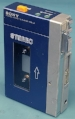 Walkman 300px-Original_Sony_Walkman_TPS-L2.jpg