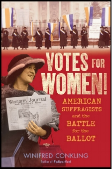 JBY Winifred-Conkling-Author-of-Votes-for-Women-American-Suffragists-and-the-Battle-for-the-Ballot-Speed-Interview CR.jpg