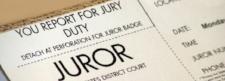 jury-duty3.jpg