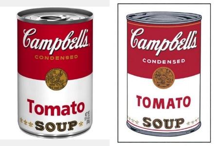 CampbellsCollage_0.jpg