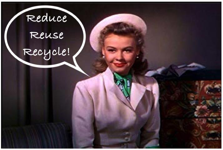MM reduce-reuse-recycle-Image2 CR.jpg