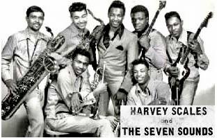 Harvey S 2019-05-28_19-39-57 (1).jpg