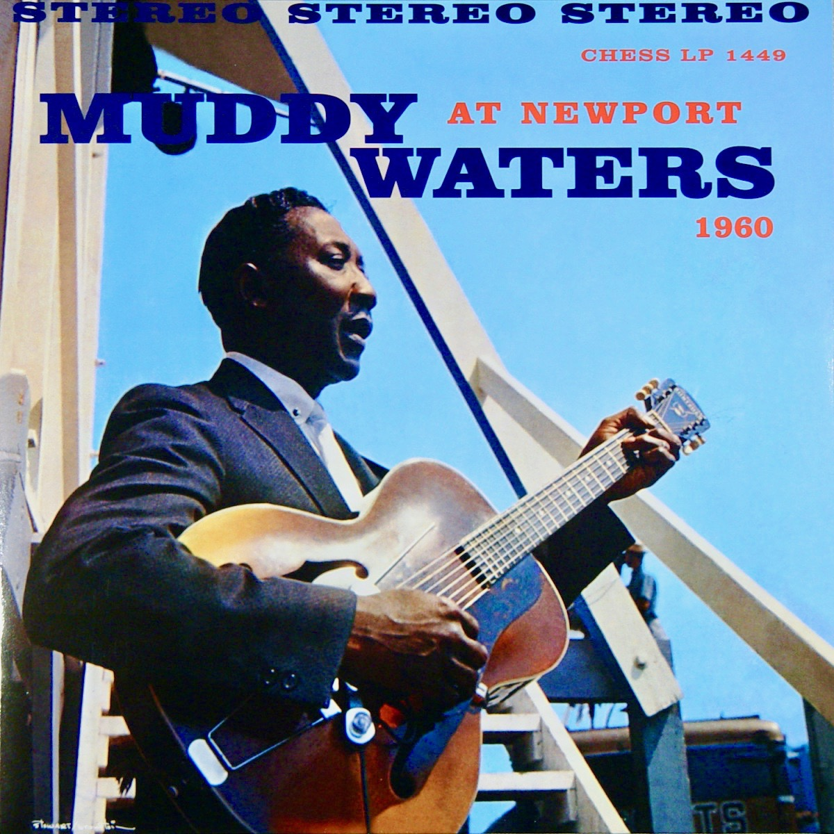 muddy-waters-live-at-newport (1).jpg