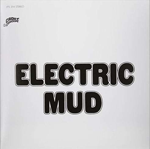 Muddy W EM Cover 2019-05-28_19-35-06.jpg