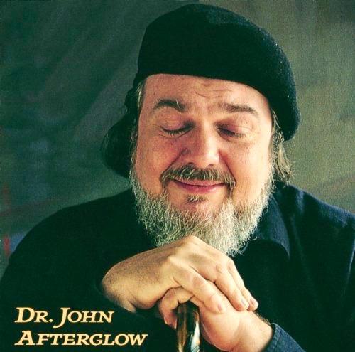 DR John 7 51URLTuhI4L (1).jpg